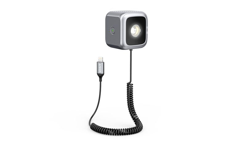 Anker-flash-led-iphone-11-2