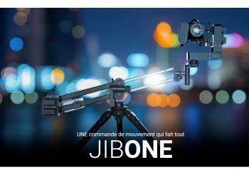 Edelkrone-jibONE-0