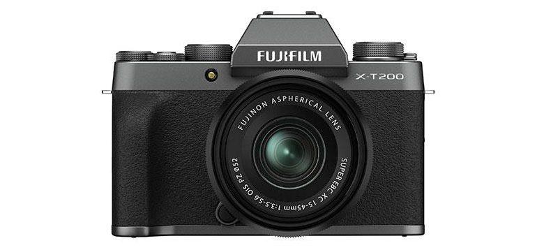 Fujifilm-X-T200-3