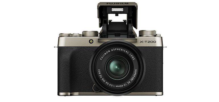 Fujifilm-X-T200-4