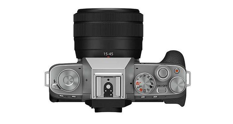 Fujifilm-X-T200-5