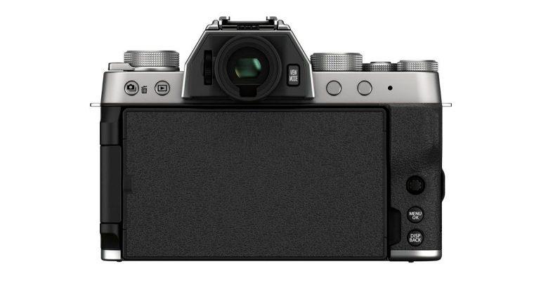 Fujifilm-X-T200-9