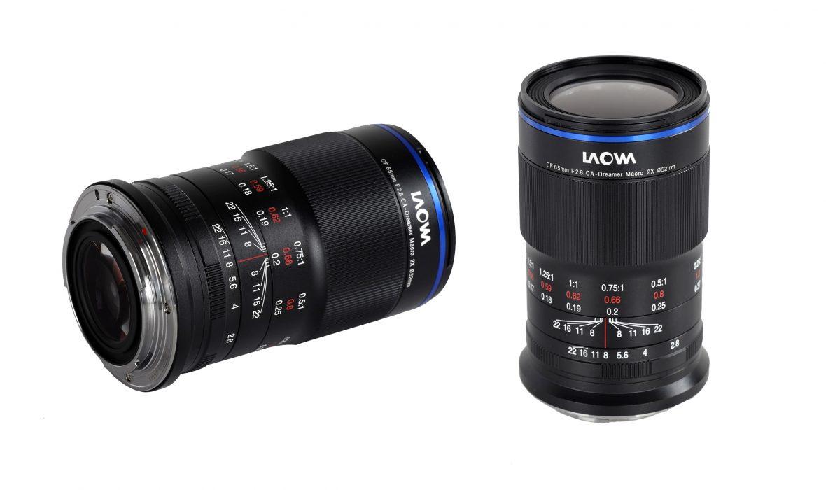 Laowa-65-mm-f28-2X-macro-APO