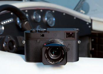 Leica_M10_Monochrom_COUV