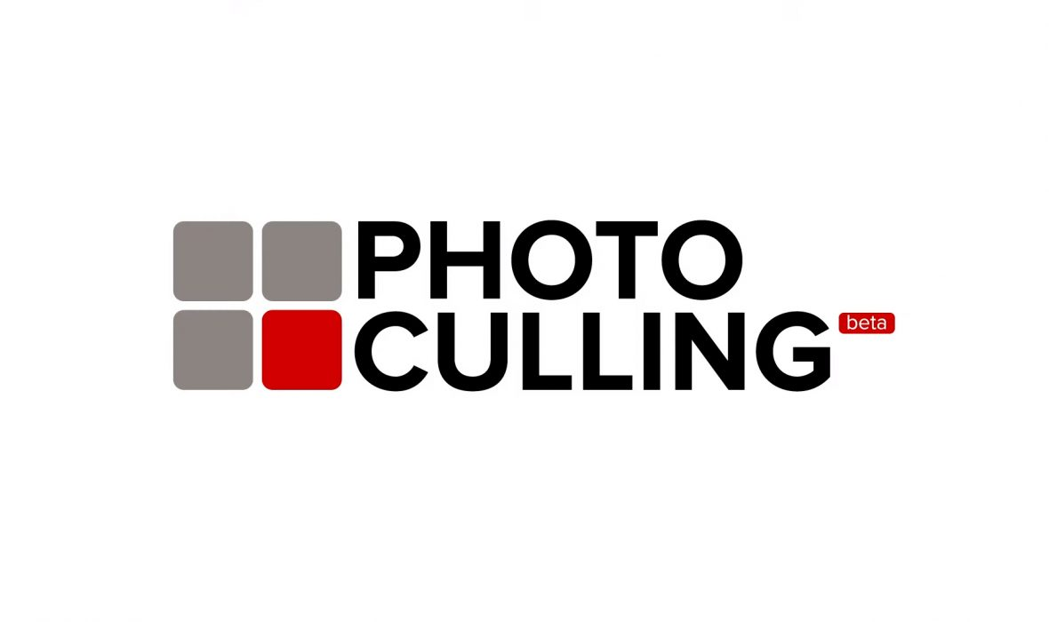 Photo-Culling-Canon