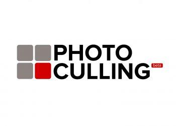Photo-Culling-Canon