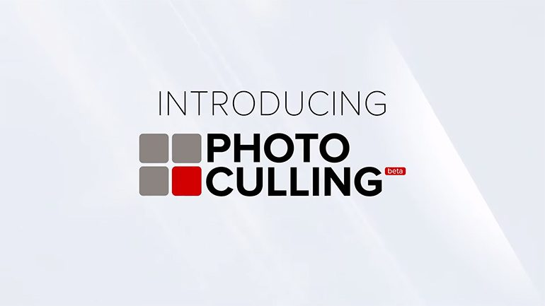 Photo-Culling-Canon-4