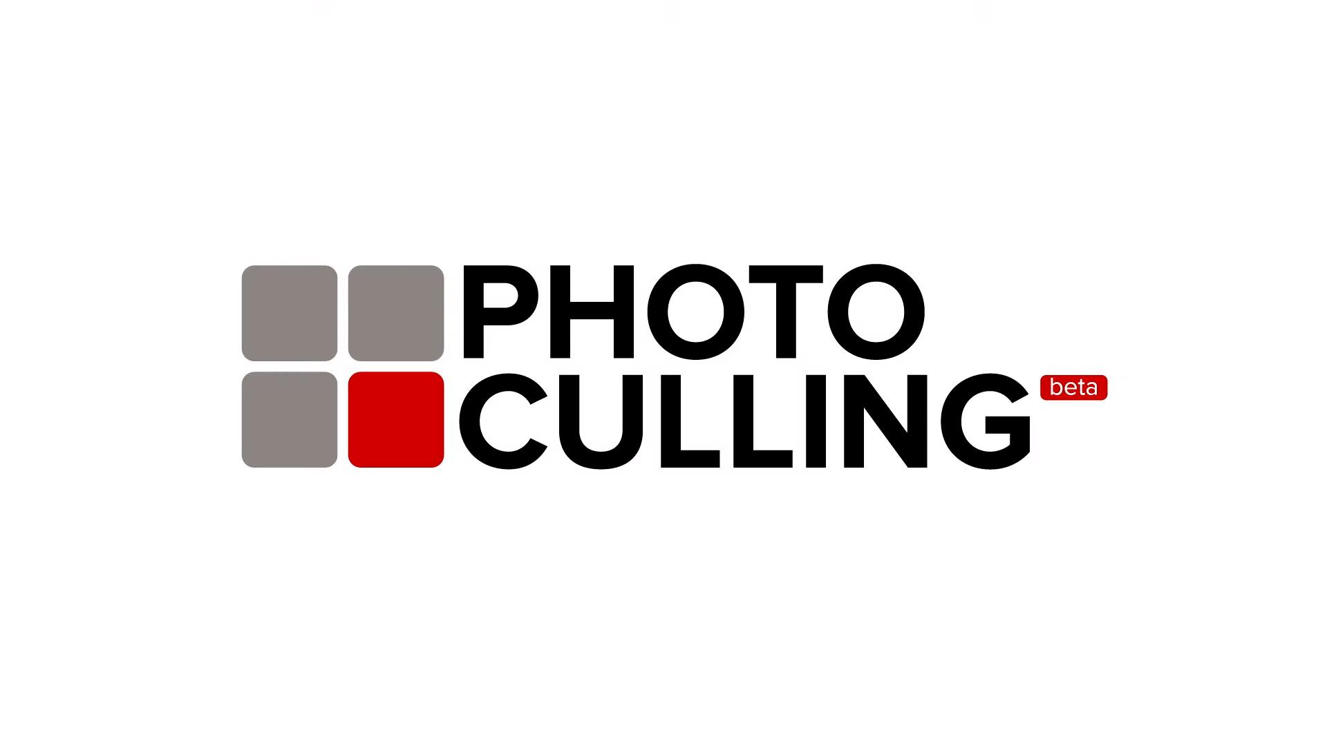 Canon : un plugin lightroom IA qui trie vos photos à votre place