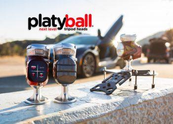 Platyball-0