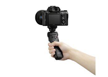 Sony-grip-bluetooth-1