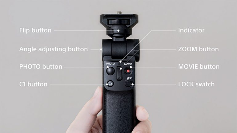 Sony-grip-bluetooth-6