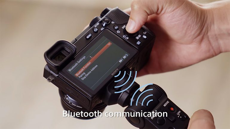 Sony-grip-bluetooth-7