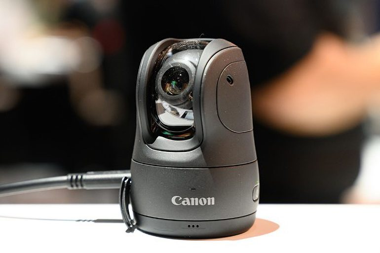 canon-prototypes-ces-2020-dpreview-11