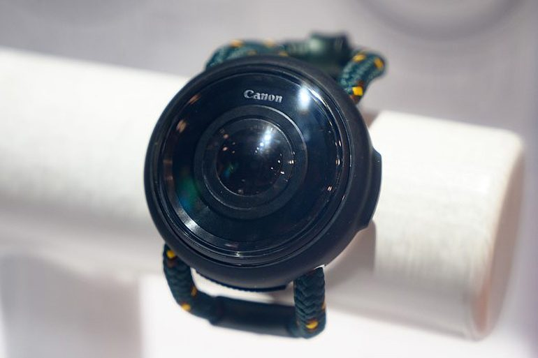 canon-prototypes-ces-2020-dpreview-8