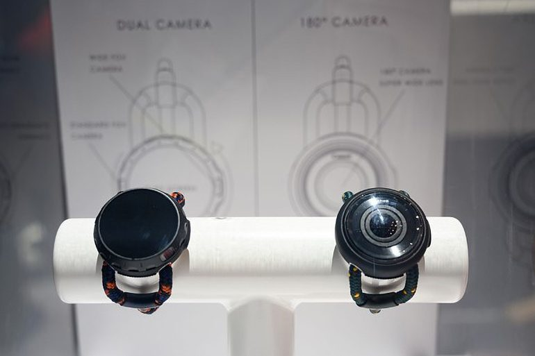 canon-prototypes-ces-2020-dpreview-9
