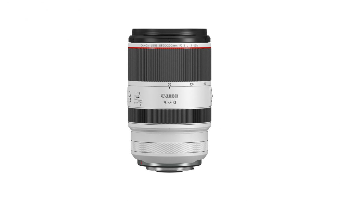 canon-rf-70-200mm-f2_8-l-is-usm-01-2000px