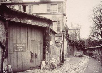 eugene-atget-paris-musees-couv