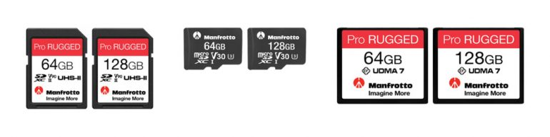 manfrotto-pro-rugged-03-1000px