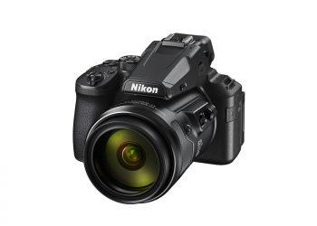 nikon p950-couv