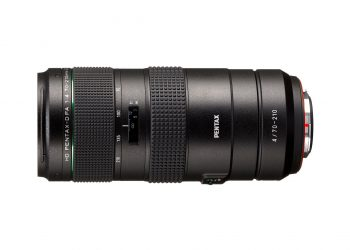 ricoh-hd-pentax-d-fa-70-210mm-f4-ed-sdm-wr-01-2000px