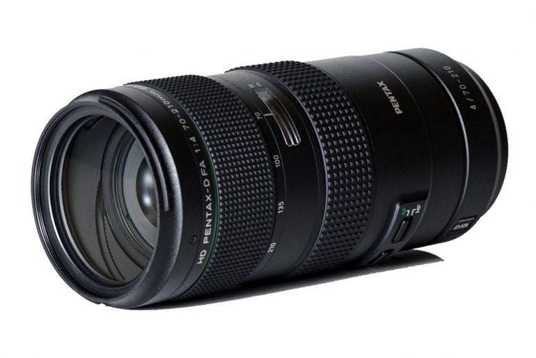ricoh-hd-pentax-d-fa-70-210mm-f4-ed-sdm-wr-02-1000px