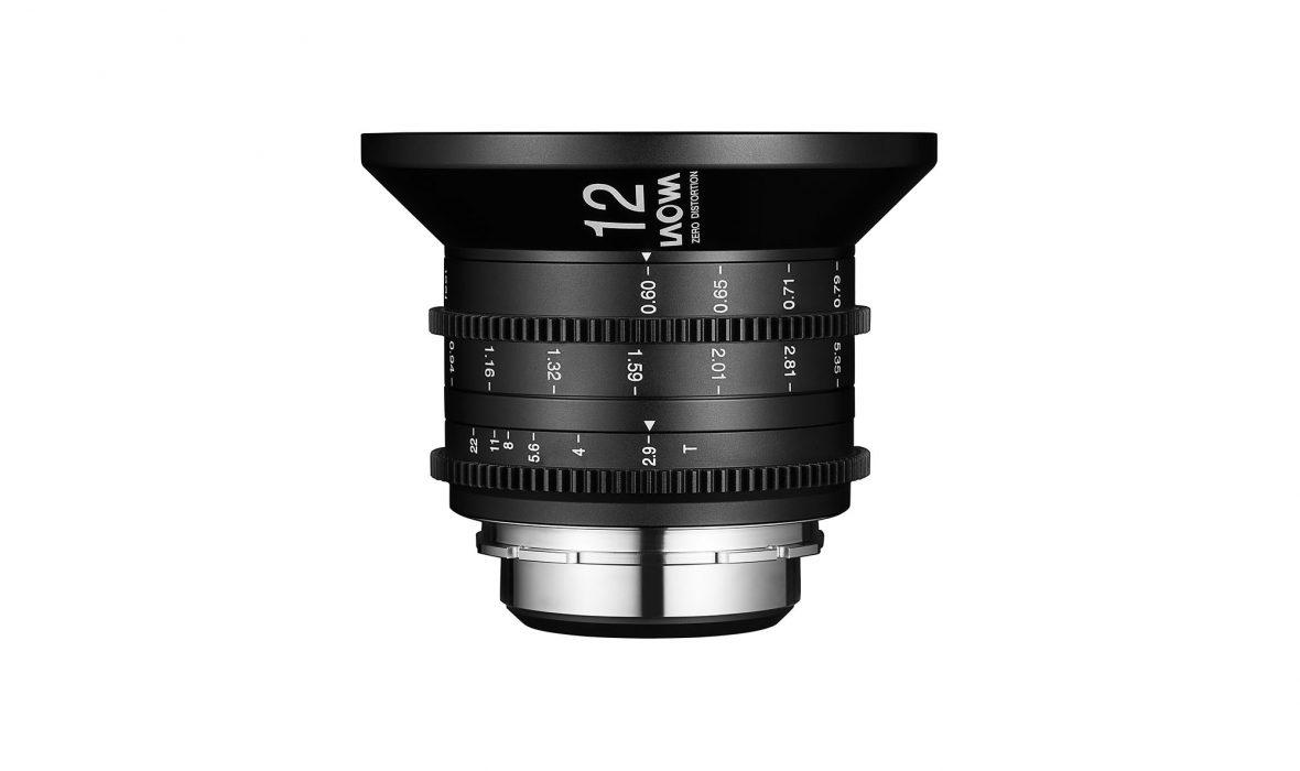 venus-optics-laowa-12mm-t2_9-zero-d-cine-01-2000px