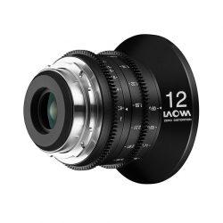 venus-optics-laowa-12mm-t2_9-zero-d-cine-04-1000px