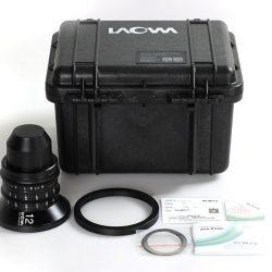 venus-optics-laowa-12mm-t2_9-zero-d-cine-05-1000px