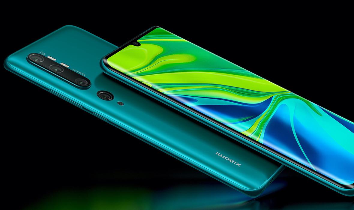 Xiaomi – Hasselblad : un possible partenariat ?