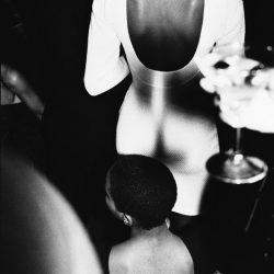 15_Le Palace_Paris_1987