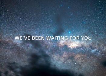 Alpha-Universe-Be-Alpha-weve-been-waiting.d4899f96e1858d7c1e61787a9f72ea96
