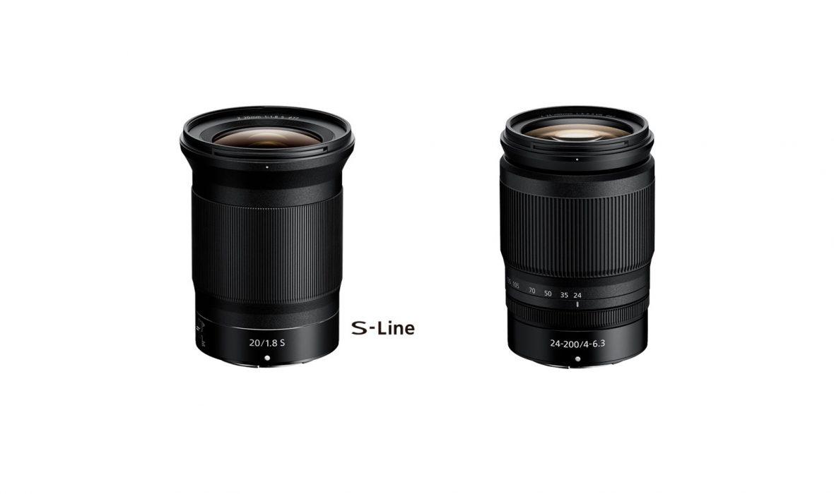 Nikon-Z-20-mm-24-200-mm