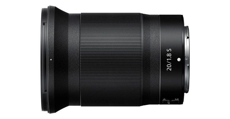Nikon-Z-20-mm-f18-S-1