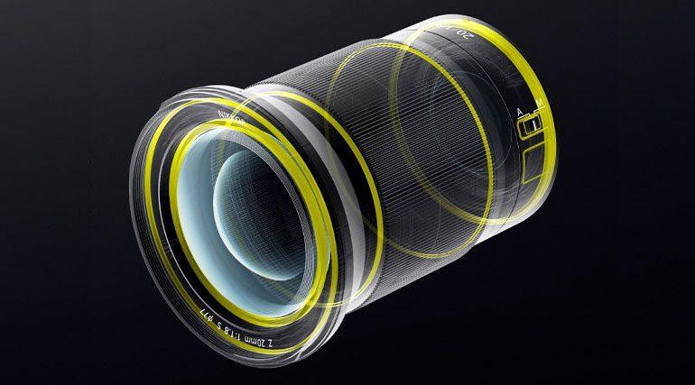 Nikon-Z-20-mm-f18-S-2