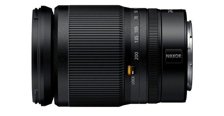 Nikon-Z-24-200-mm-VR-1