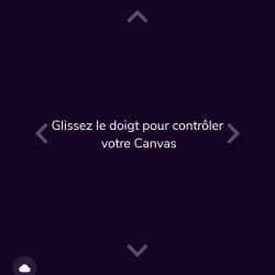 Screenshot_20200223-173818