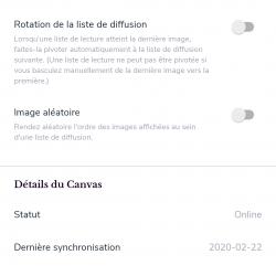 Screenshot_20200223-173934