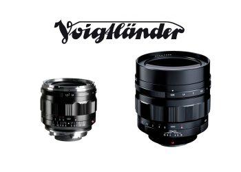 VOIGTLANDER-NOKTON-0