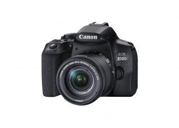 canon-eos-850d-01-2000px