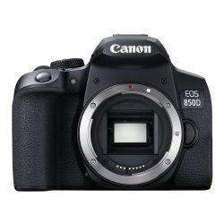 canon-eos-850d-02-1000px
