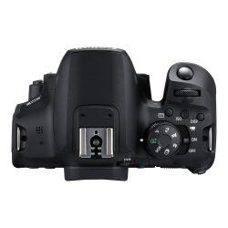 canon-eos-850d-04-1000px