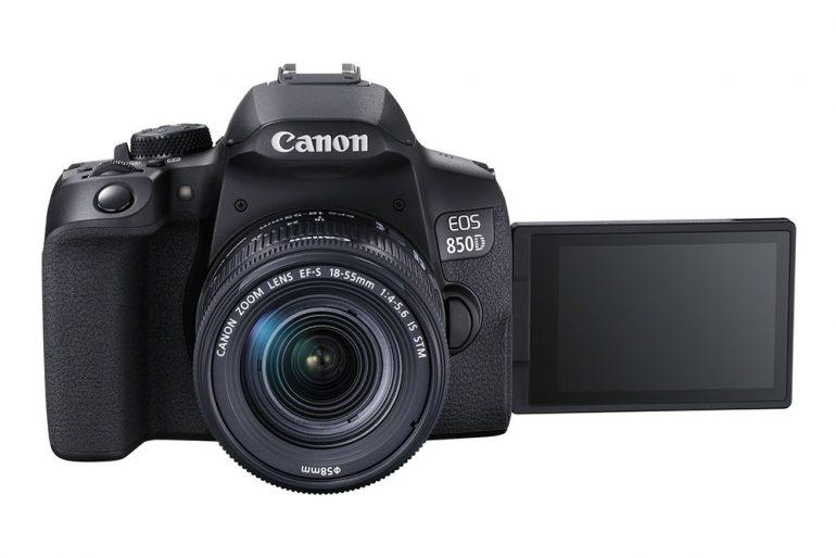 canon-eos-850d-05-1000px