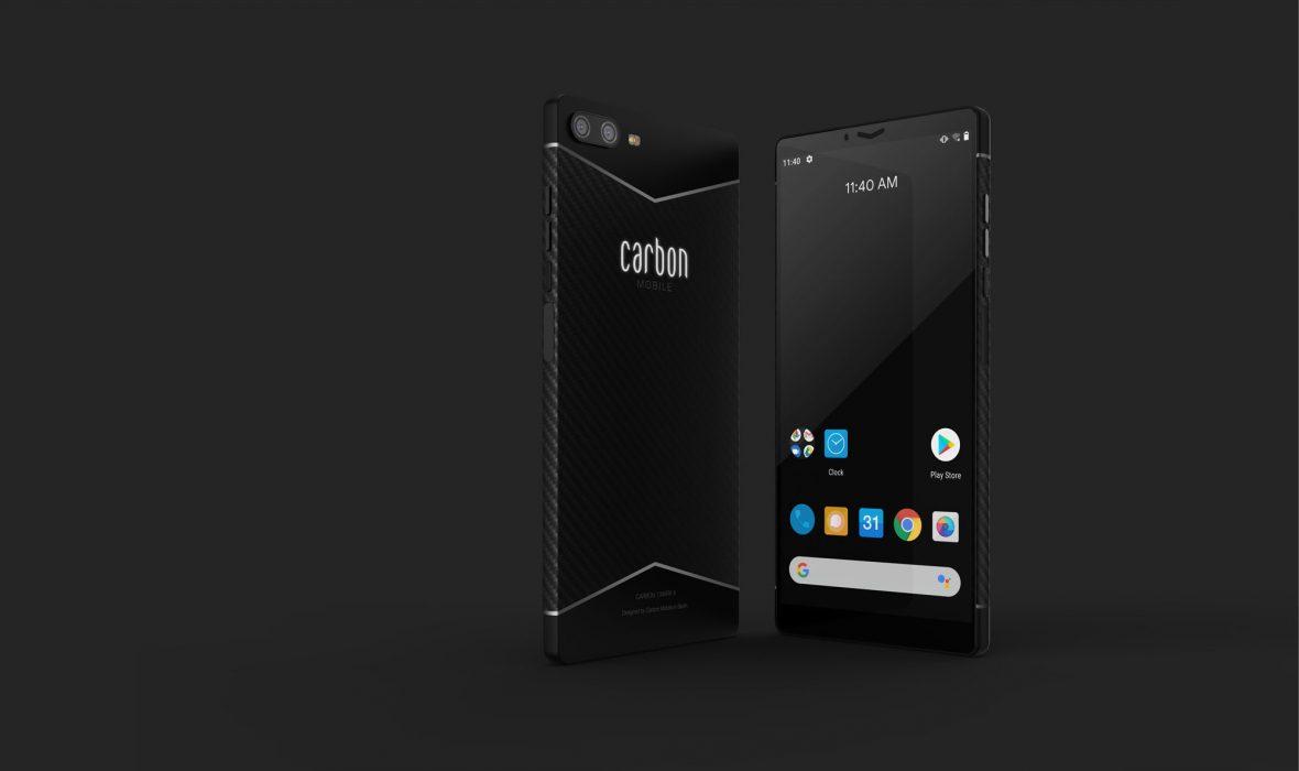 carbon-1-mk-ii-01-2000px