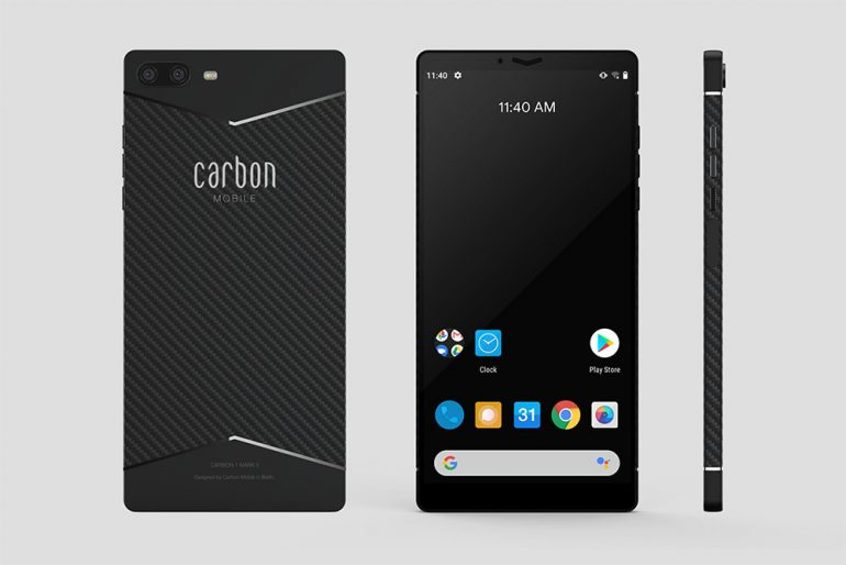 carbon-1-mk-ii-02-1000px