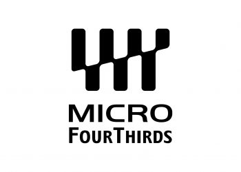 consortium-micro-43-annonces-01-2000px