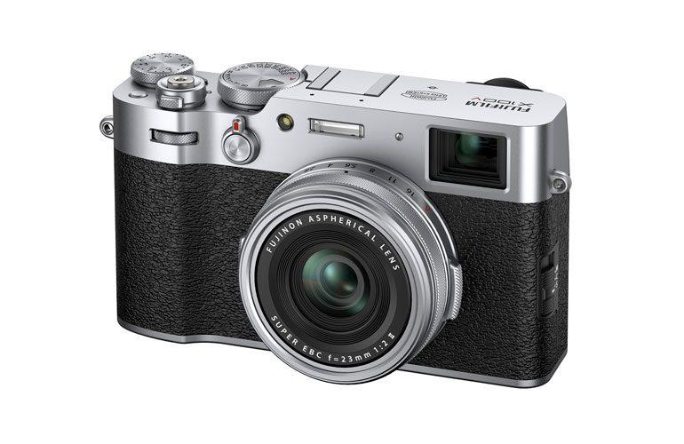 fujifilm-X100V-silver