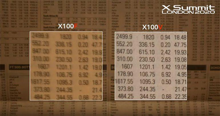 fujifilm-X100V-texte