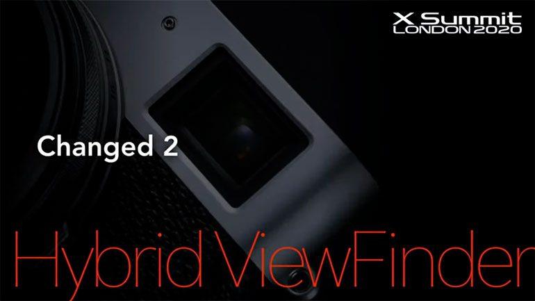 fujifilm-X100V-viseur