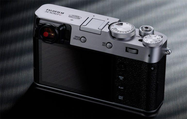 fujifilm-X100V-visuel-2