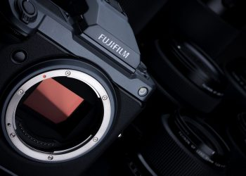 fujifilm-gfx-100-firmware-400-mpx-01-2000px